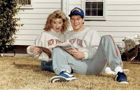 Lenny Dykstra Continues To Prove He S A Must Follow On Twitter - lenny dykstra career timeline newsday
