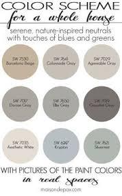 best 25 paint color schemes ideas on pinterest interior paint