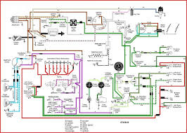 house wiring diagram in the uk wiring diagram