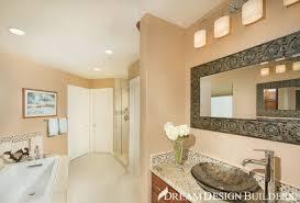 Design Your Own Bathroom Cheap Bathroom Remodel San Diego Creative Bathroom Decoration