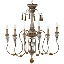 Country French Lighting Fixtures by Farmhouse Dining Room Lighting Fixtures White French Country Photo