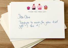 costco thank you cards truck invitations hallmark