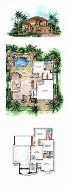 luxury house plans with pictures 50 best luxury house plans images on pinterest luxurious homes