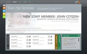 motus free sharepoint 2013 theme best sharepoint