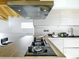 hotte aspirante encastrable cuisine hotte aspirante cuisine affordable hottes aspirantes cuisine