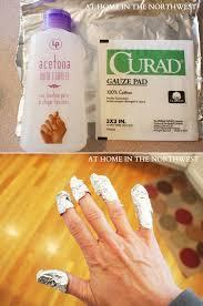 27 nail hacks for the perfect diy manicure glitter nails nail