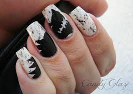Nail Art Designs Games 350 Best Voguing Images On Pinterest Nail Studio Nailart And Ps