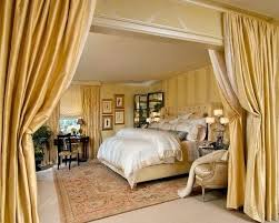 the 25 best room divider curtain ideas on pinterest dressing