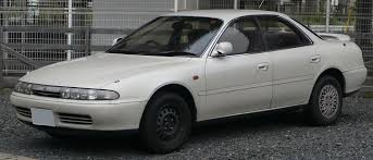 mitsubishi eterna 1992 1992 mitsubishi galant mx related infomation specifications
