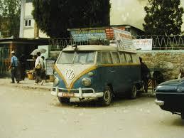 volkswagen nepal vw u0027s in nepal 1980 u0027s the split screen van club