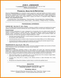 Resume Sample Underwriter by 100 It Resume Sample 100 Resume Sample For Mortgage