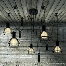 Vintage Pendant Lights For Kitchens Hanging Lights For Kitchen Bar Pendant Lights Mesmerizing Pendant