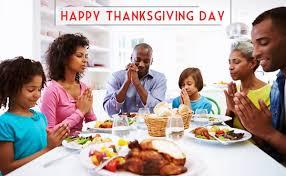 happy thanksgiving prayer 2017 happy thanksgiving day 2017