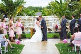 wedding venues indianapolis max s beautiful outdoor wedding ceremony near indy