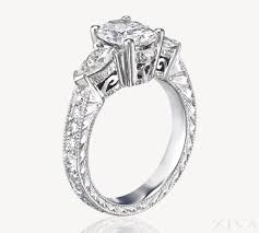 engraving engagement ring expertly engraved diamond engagement rings