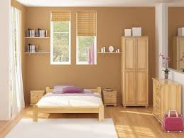Best Bedroom Colors For The Most Inhabitants Kobigalcom Best - Best bedroom colors
