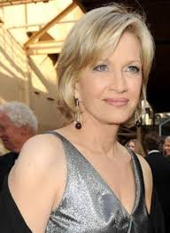 pictures of diane sawyer haircuts diane sawyer hair style for older women hairstyles weekly