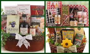 christmas gift baskets family christmas gift baskets