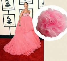 Fashion Police Meme - fashion police the grammys ovs journalism blog