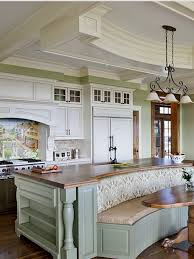 100 designer country kitchens 2668 best cool kitchens
