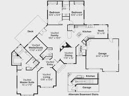 house plans with two master suites bedroom house plan with two master suites paleovelo split