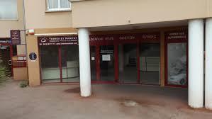 bureaux habitat local commercial local commercial de 173 m2 avec 4 emplacements au