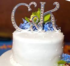 k cake topper jewelry by rhonda wedding jewelry bridesmaid s jewelry cake