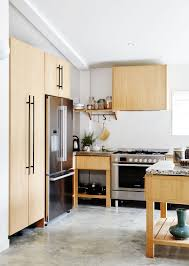 home interior kitchen this beautifully understated new zealand home will make your jaw drop