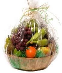 Fruit Baskets Cochran U0027s Country Market Cochran U0027s Fruit Baskets