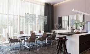 ideal dining room elegant igfusa org