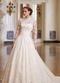 wedding dress grace tolli grace style wedding dress memorable wedding