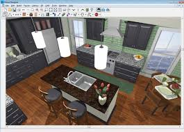 Learn Interior Design At Home Learn Interior Design Online - Learn interior design at home