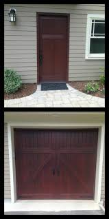 garage doors garagentry doors trim paint color door colors best