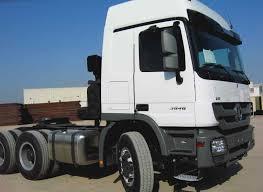 future mercedes truck future services mercedes 3848 tractor head truck future