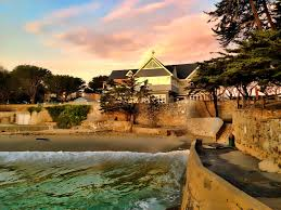 Beach House Rentals Monterey Ca by 2 Restaurant Gems On The Monterey Pacific Grove Penisula U2022 We Blog