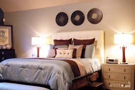Master Bedroom Bedding by Bedroom Master Bedroom Interior Decorating Ideas White Bed