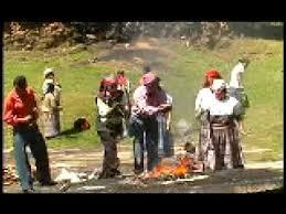 imagenes de rituales mayas rituales maya quiche guatemala 1 of 3 youtube
