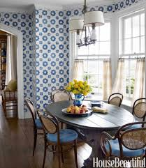 Color Scheme For Dining Room Colors To Paint A Dining Room 30 Best Dining Room Paint Colors
