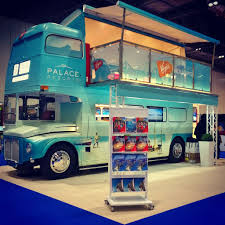 double decker party bus lion u0027s choice food truck google search foodtruck pinterest