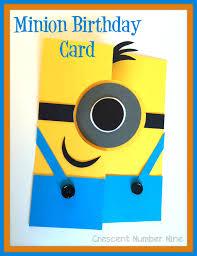 minion birthday party invites minions birthday cards u2013 gangcraft net