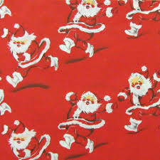 where the things are wrapping paper best 25 vintage christmas wrapping paper ideas on