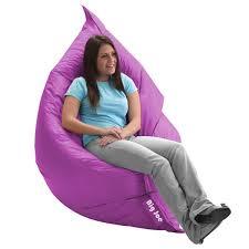 comfort research big joe bean bag chair u0026 reviews wayfair