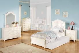 Pink And Black Bedrooms Bedroom Light Pink Bedroom Pastel Pink Bedroom Accessories