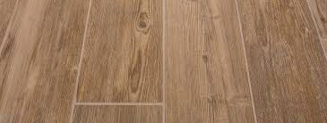 wood looking tile in stuart near west palm beach fl tiles of