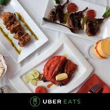 aroma indian cuisine ubereats partners with aroma aroma indian cuisine