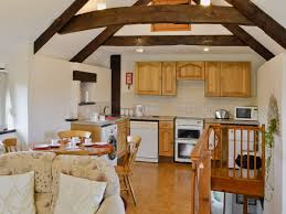the carriage house ref 27836 in bedruthan steps cornwall