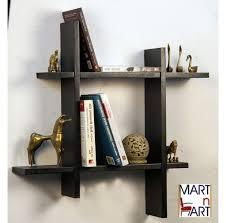26 wall mounted box shelves foxy boxes threesmallapples