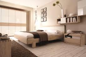 Coole Schlafzimmer Lampe Einrichtung Modern Schlafzimmer Tapeten Wohndesign Ideen
