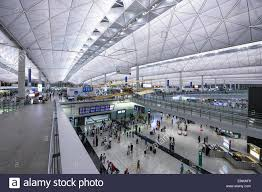 hong kong international airport stock photos u0026 hong kong