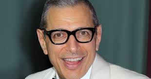Oldest Actors Still Living by The Youthful Jeff Goldblum U0027s Guide To Aging In Reverse Huffpost